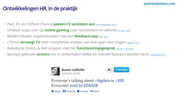 slide_praktijk
