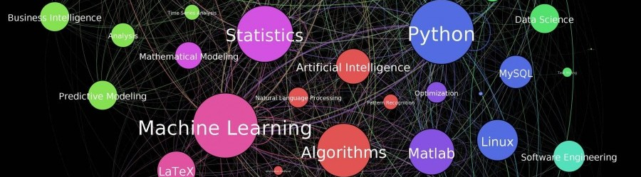 Data Science, Machine Learning, & Statistics resources (free courses, books, tutorials, & cheatsheets)