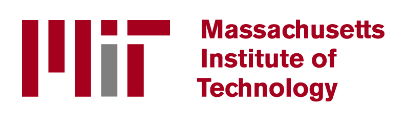 AI at MIT (2010/2015): Part 1 –Introduction