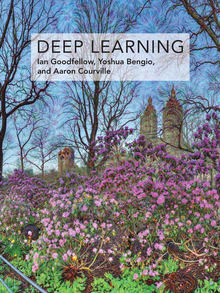 Machine Learning & Deep Learning book