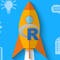 New to R? Kickstart your learning and career with these 6 steps!