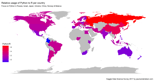 Worldmap_relative_usage.png