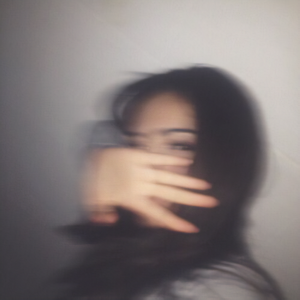 blurry_picture-magic