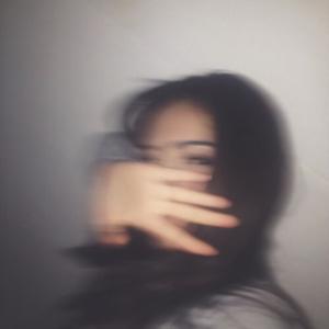 blurry_picture-magic