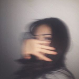 blurry_picture