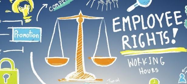 Employment-law-the-basics-1110x400-890x400[1].jpg