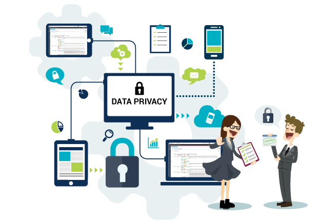 illu-data-privacy-management-general-data-protection-regulation-planning_0[1].png