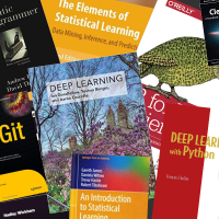 Free Programming Books (I still need to read)