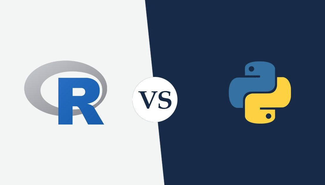 Python vs. R for Data Science, by Norm Matloff