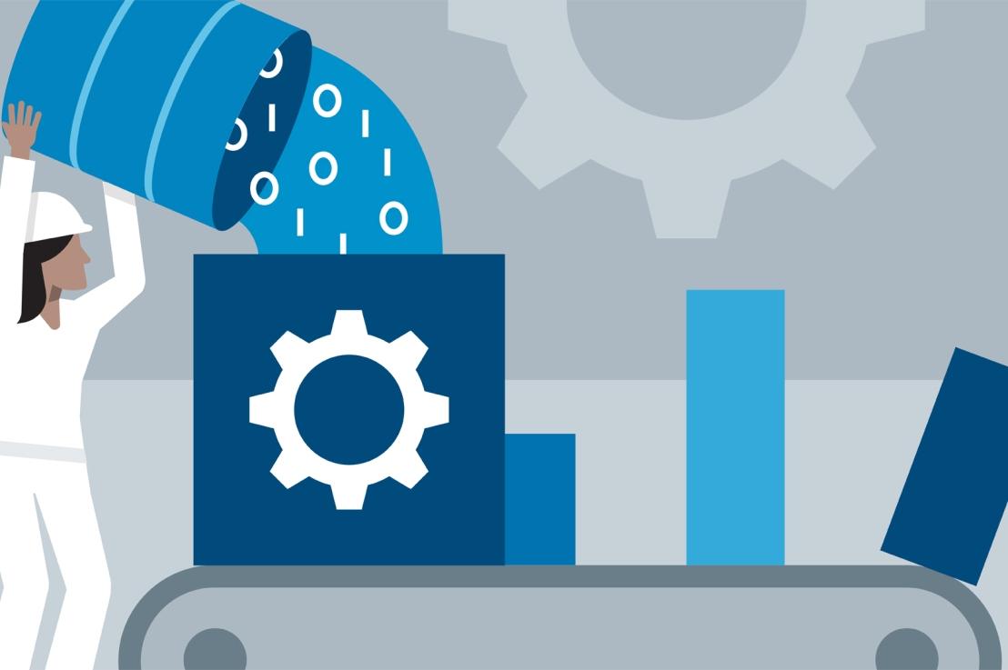 Data Engineering Reading List, byMapflat