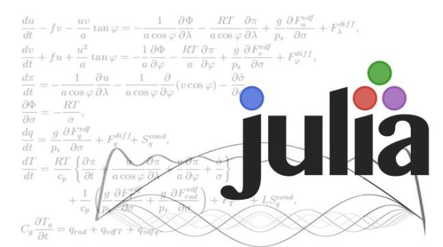 Image result for julia programming""