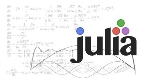 Image result for julia programming