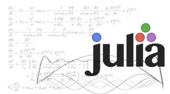 Image result for julia programming