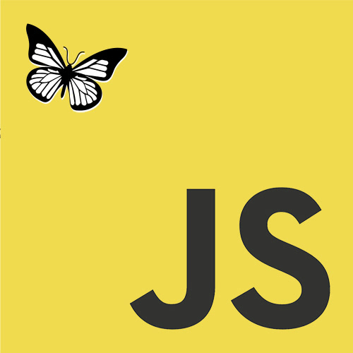 The 10 Fundamental Concepts of JavaScript